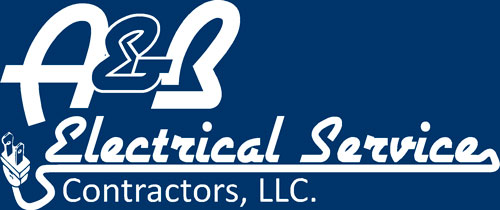 A&B Electrical Services Arlington | Arlington Electrician